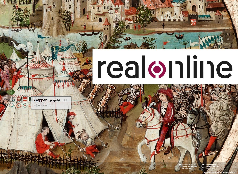 Realonline